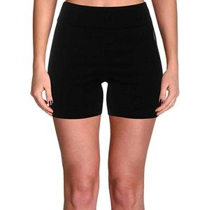 Free People Movement Seamless Bike Shorts
